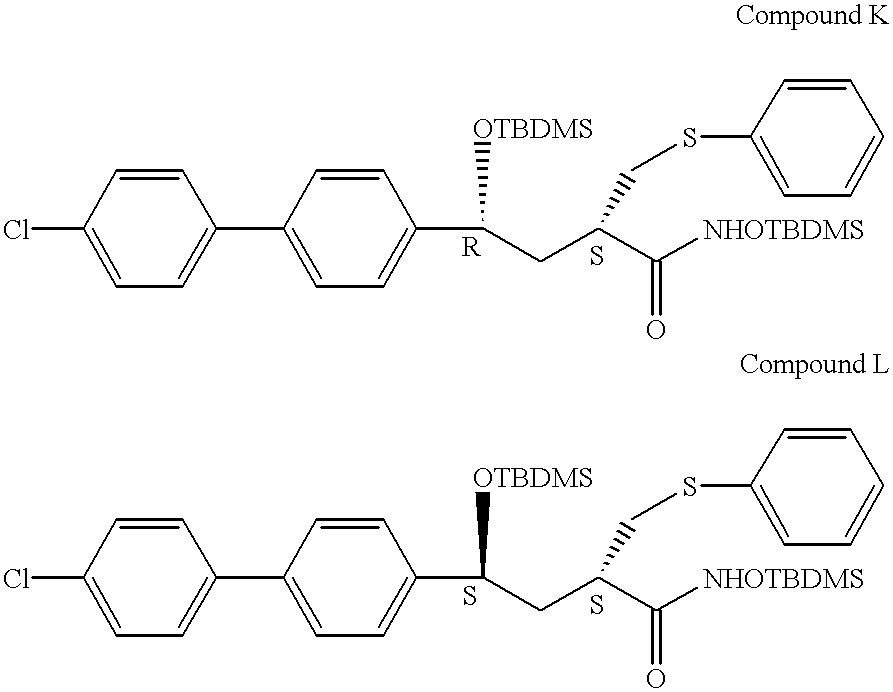 Figure US06288063-20010911-C00052