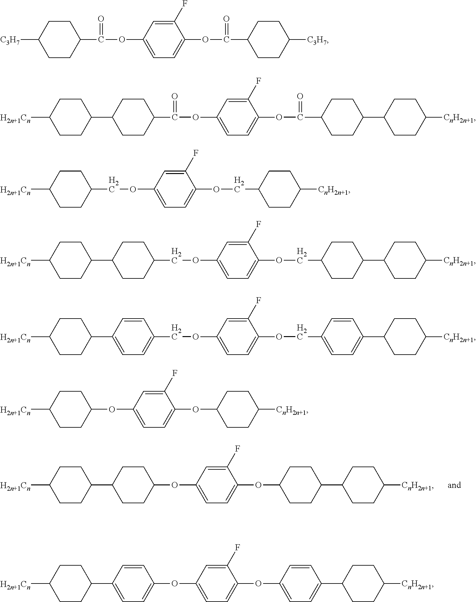 Figure US09588391-20170307-C00007