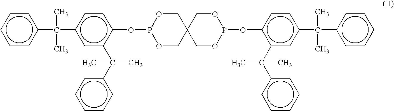 Figure US20040164279A1-20040826-C00027