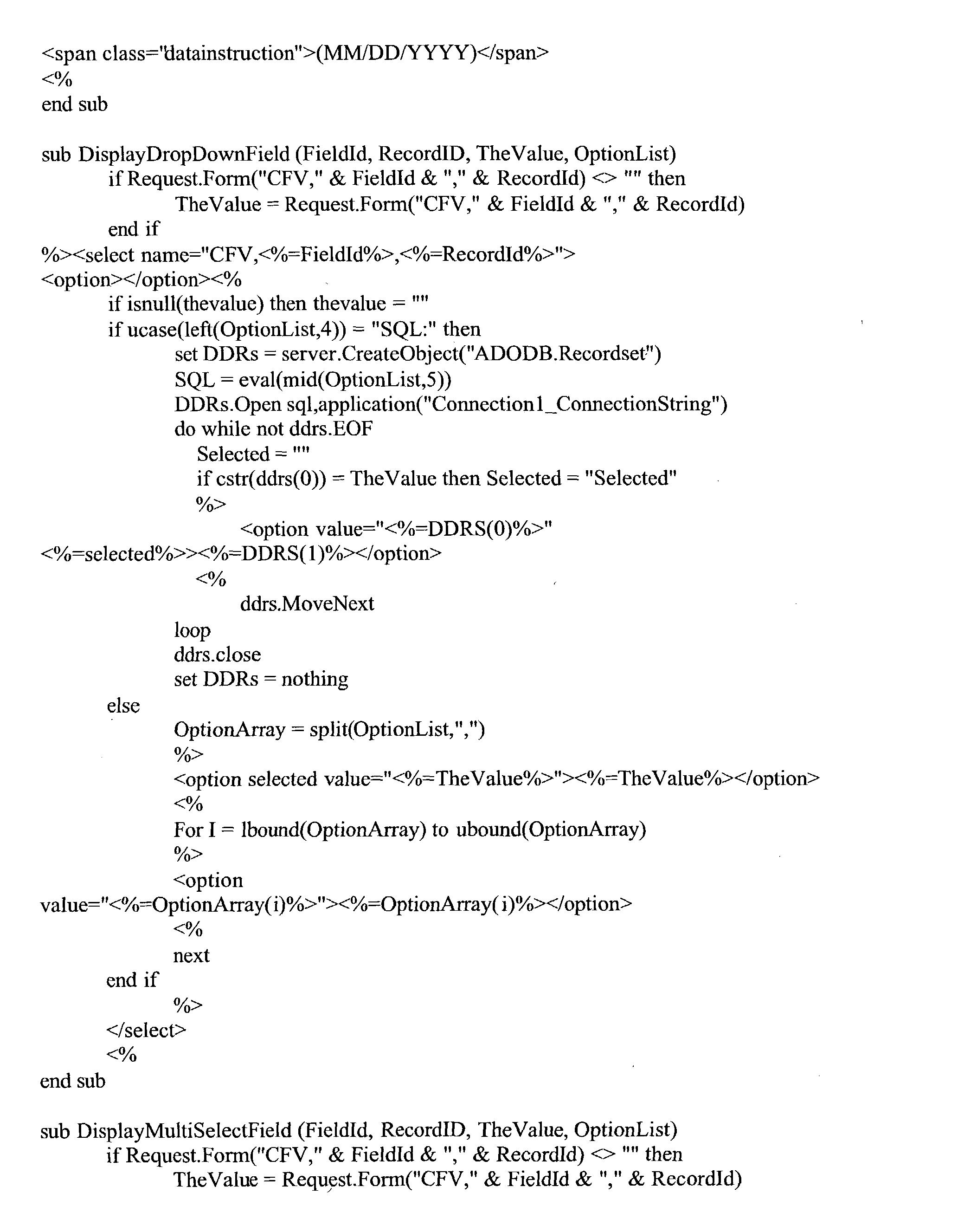 Figure US20030154197A1-20030814-P00029