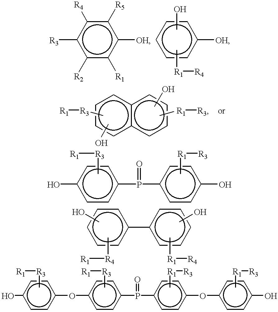 Figure US06207786-20010327-C00005