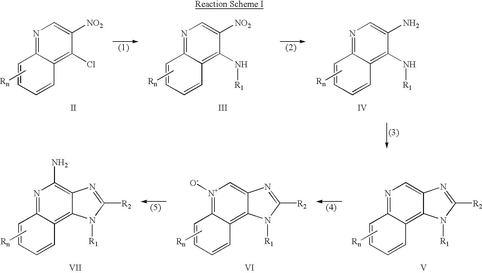 Figure US06800624-20041005-C00003