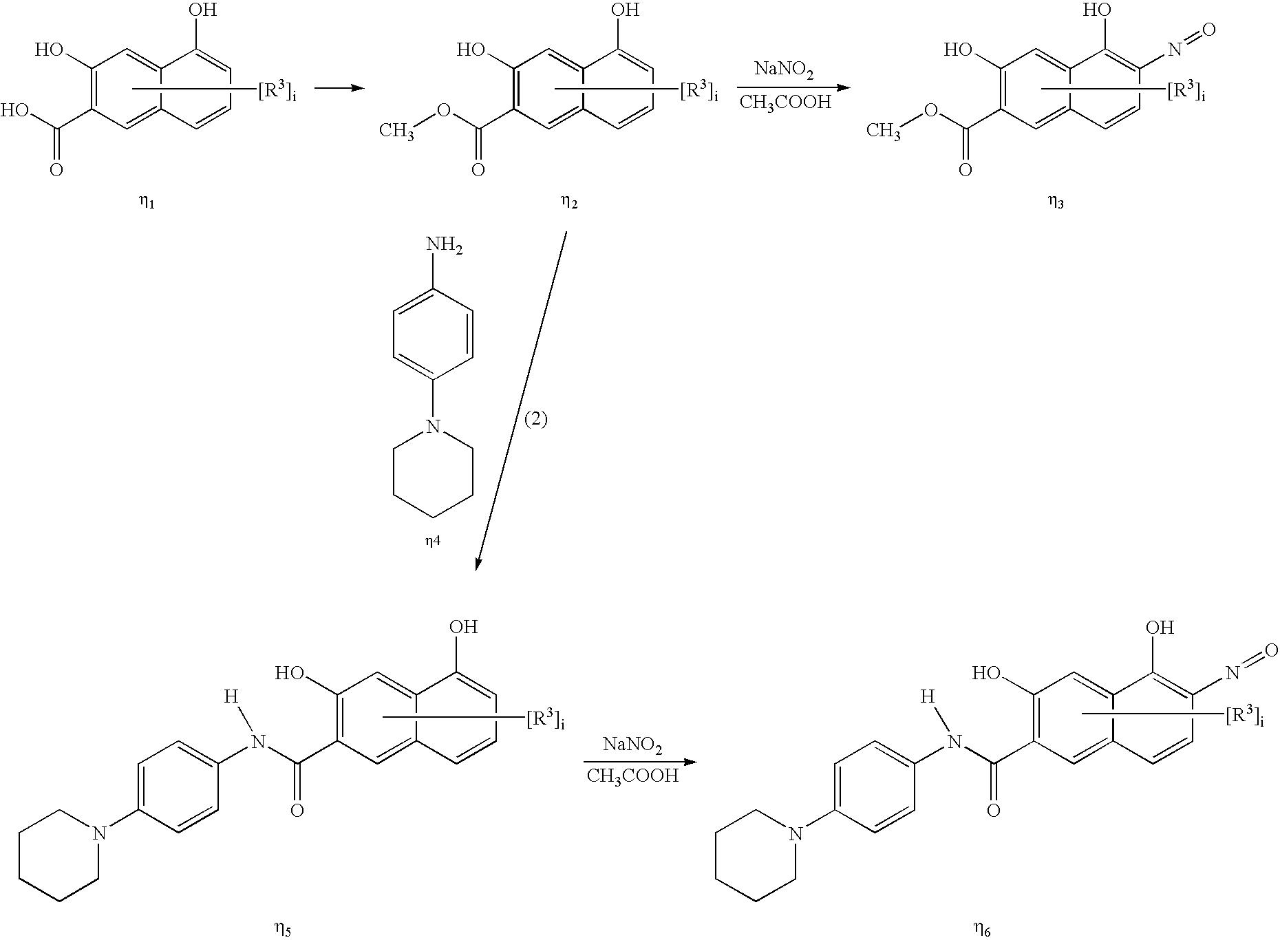 Figure US20070053049A1-20070308-C00027