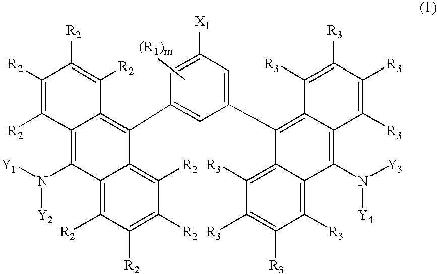 Figure US07375250-20080520-C00042