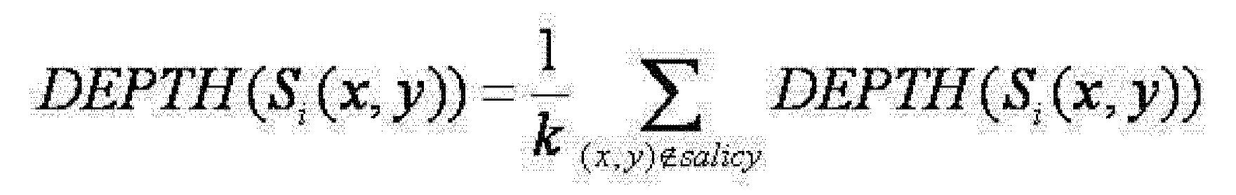 Figure CN101883291BC00032
