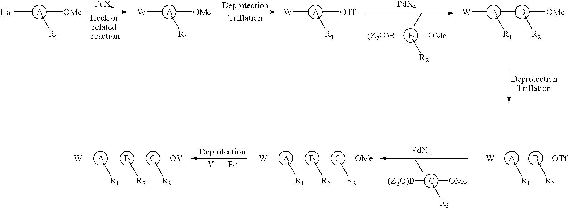 Figure US07312246-20071225-C00007