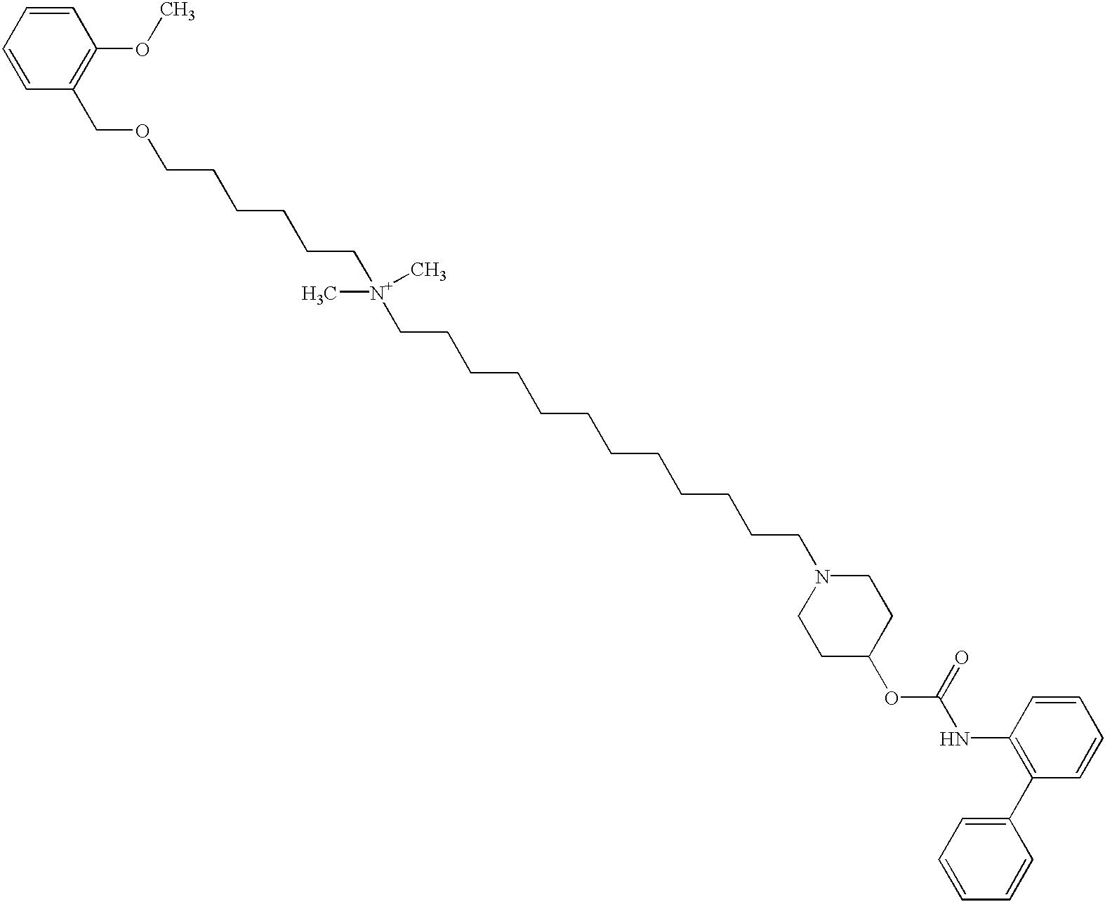 Figure US06693202-20040217-C00485