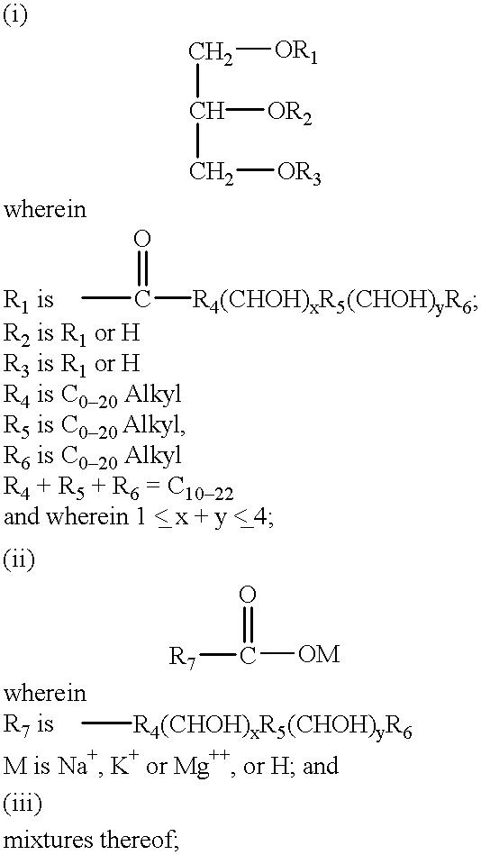 Figure US06190675-20010220-C00001