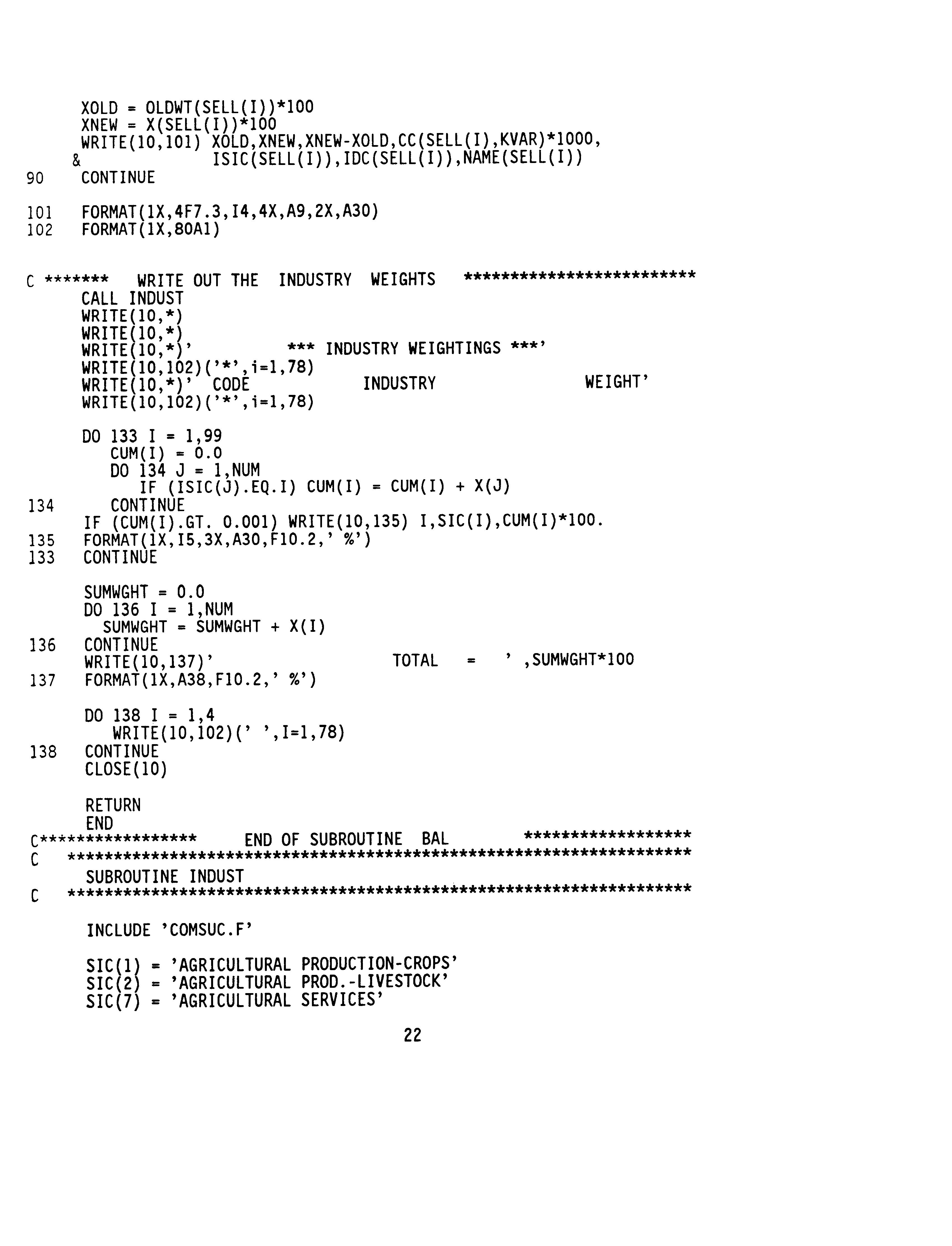 Figure US06336103-20020101-P00089