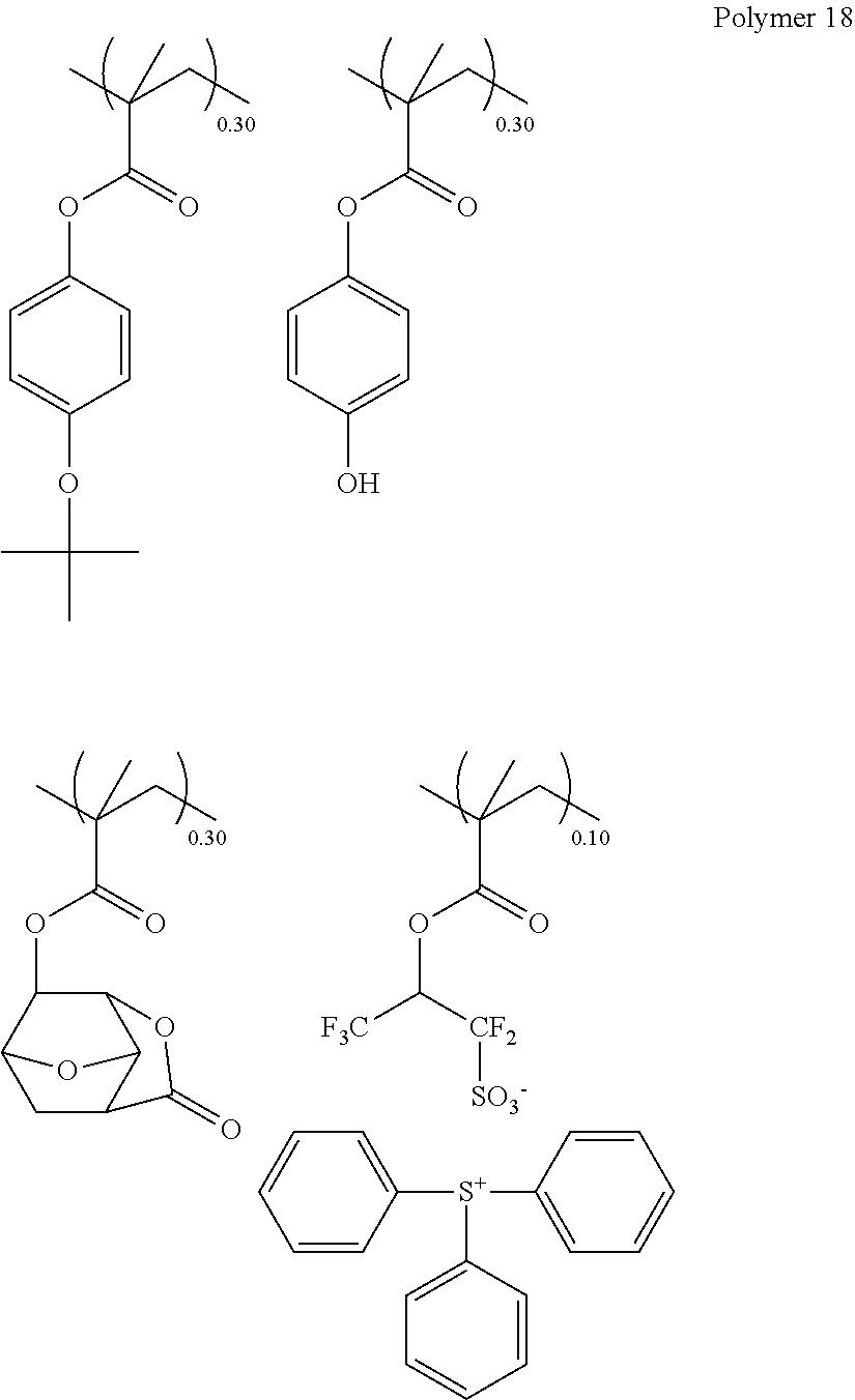 Figure US09017918-20150428-C00089