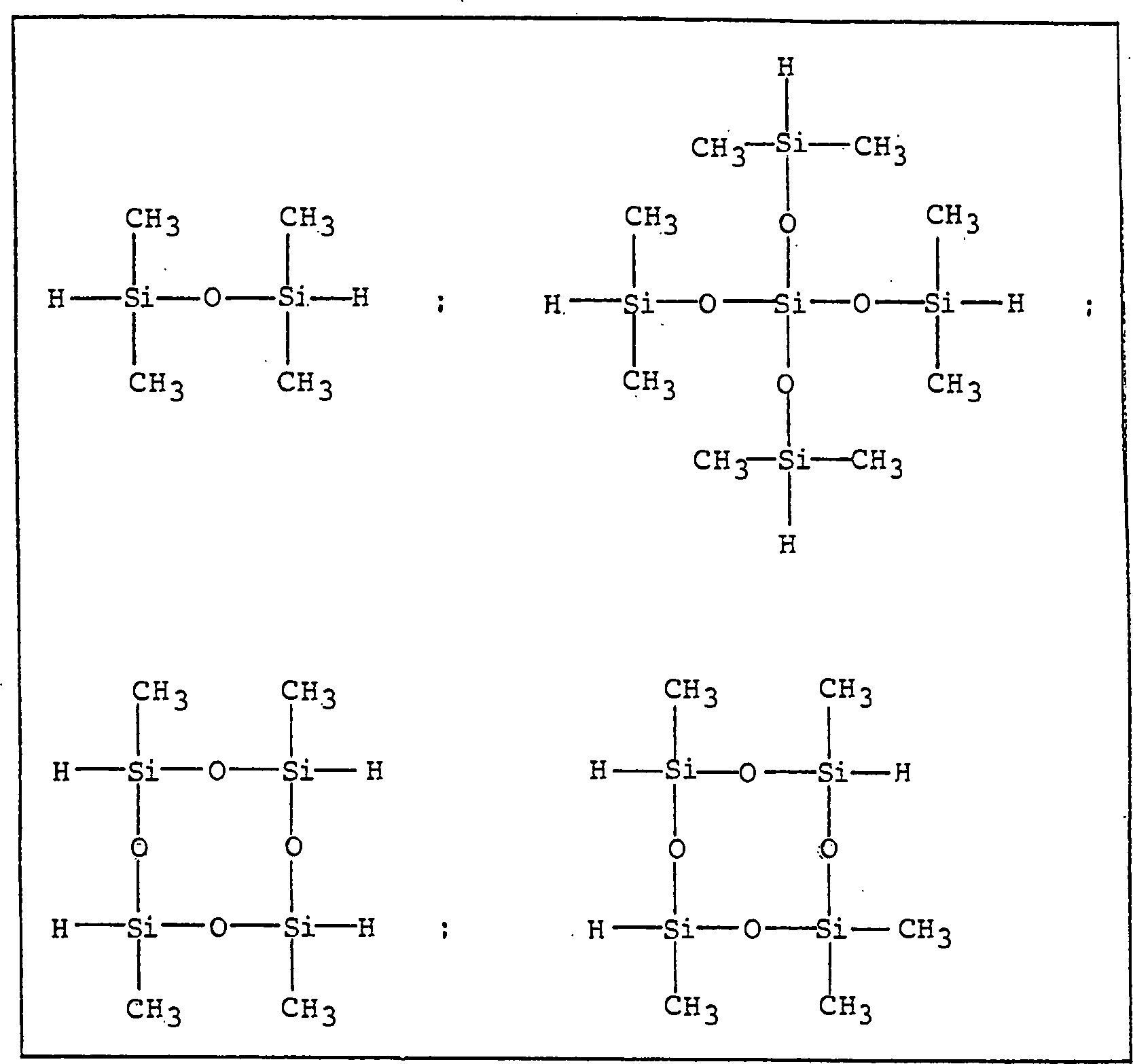 Figure DE000019719438C5_0020