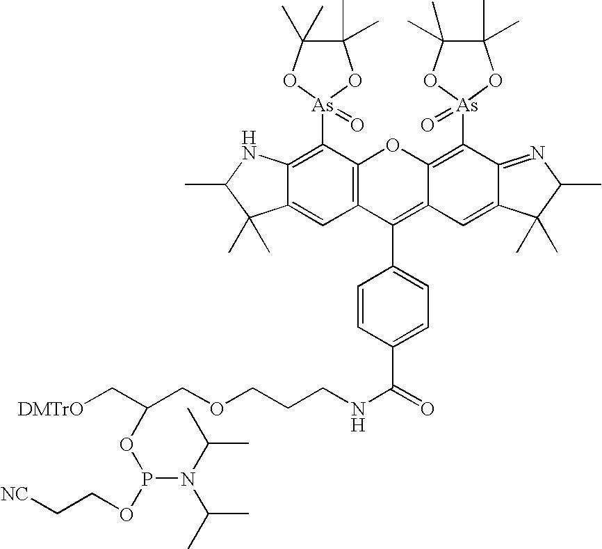 Figure US07799926-20100921-C00062