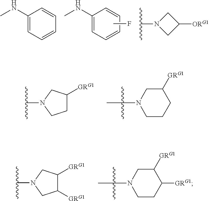 Figure US09216174-20151222-C00050