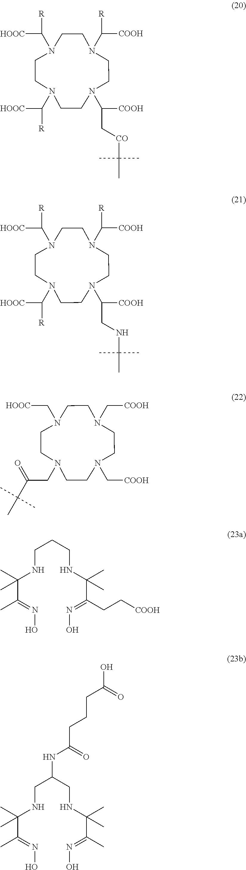 Figure US08663603-20140304-C00015