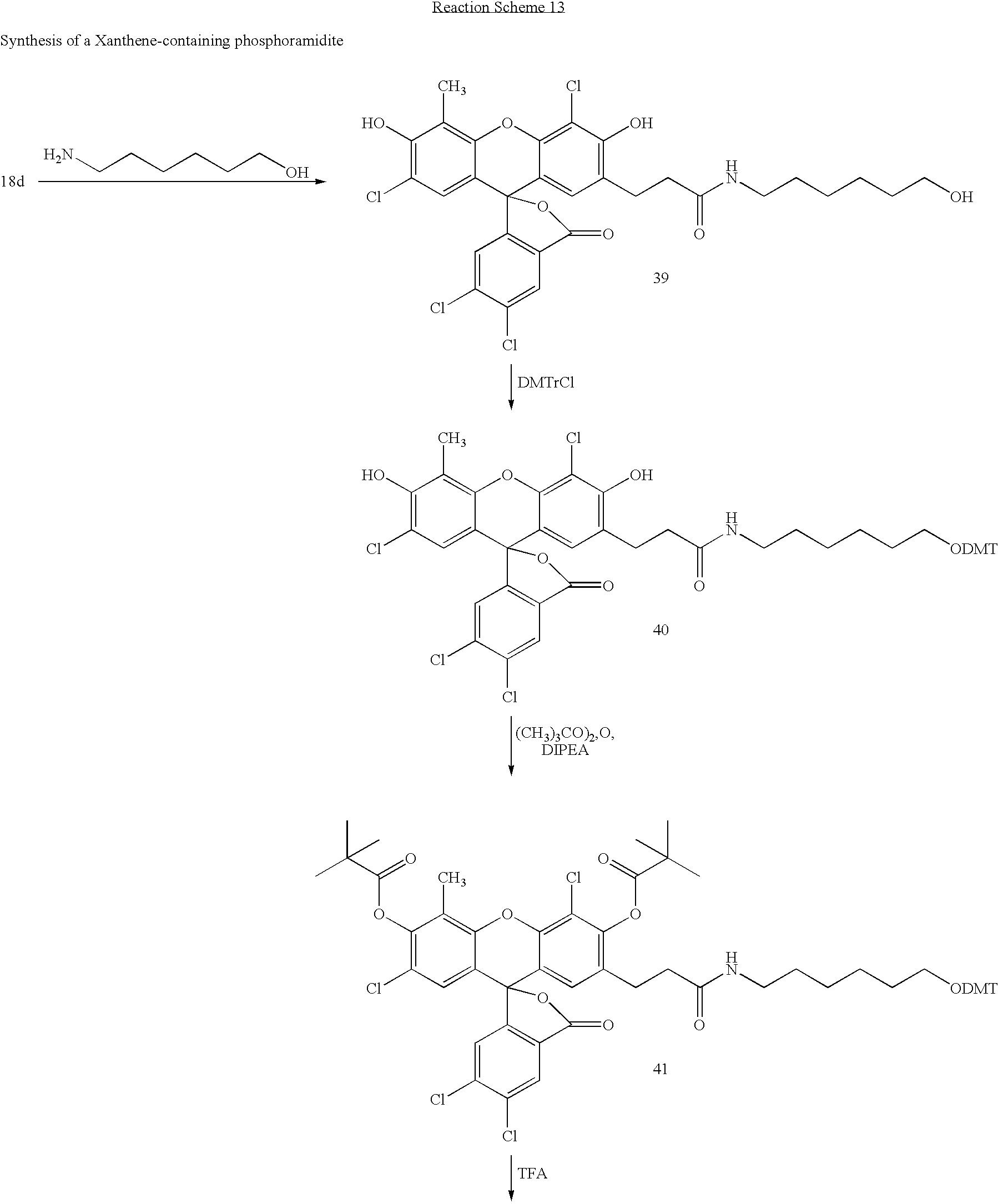 Figure US07112684-20060926-C00045