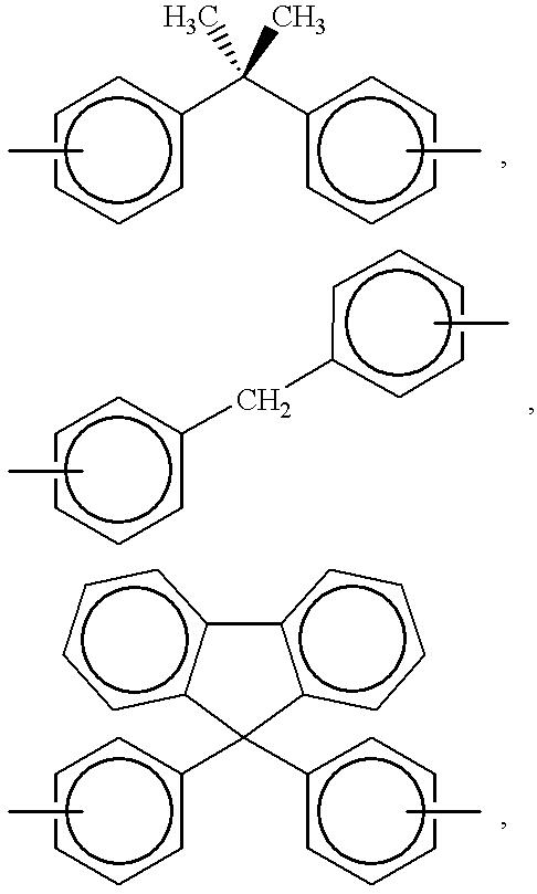 Figure US06273985-20010814-C00021