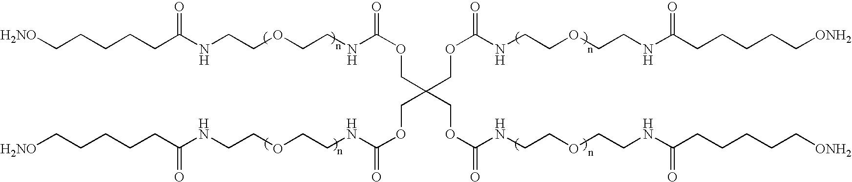 Figure US06951939-20051004-C00014