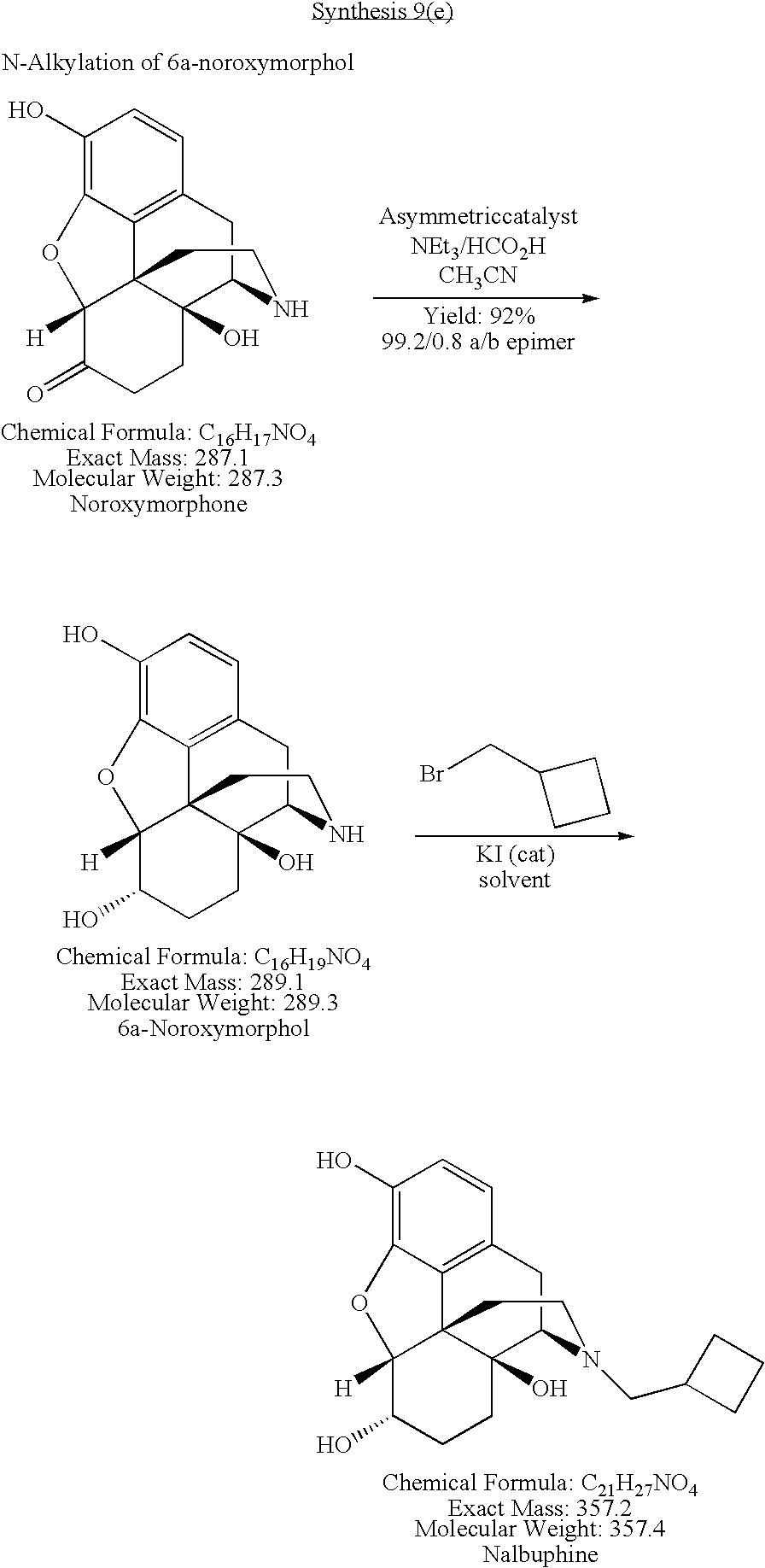 Figure US08273888-20120925-C00026