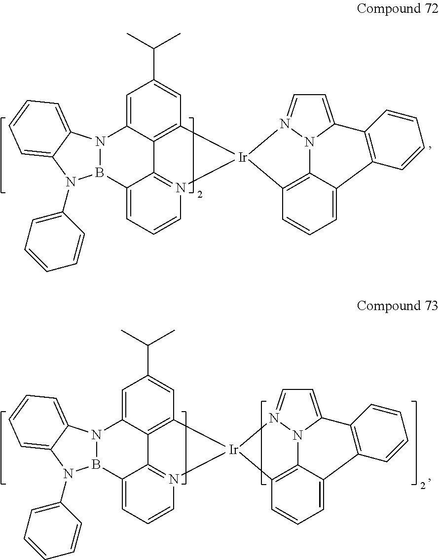 Figure US10033004-20180724-C00132