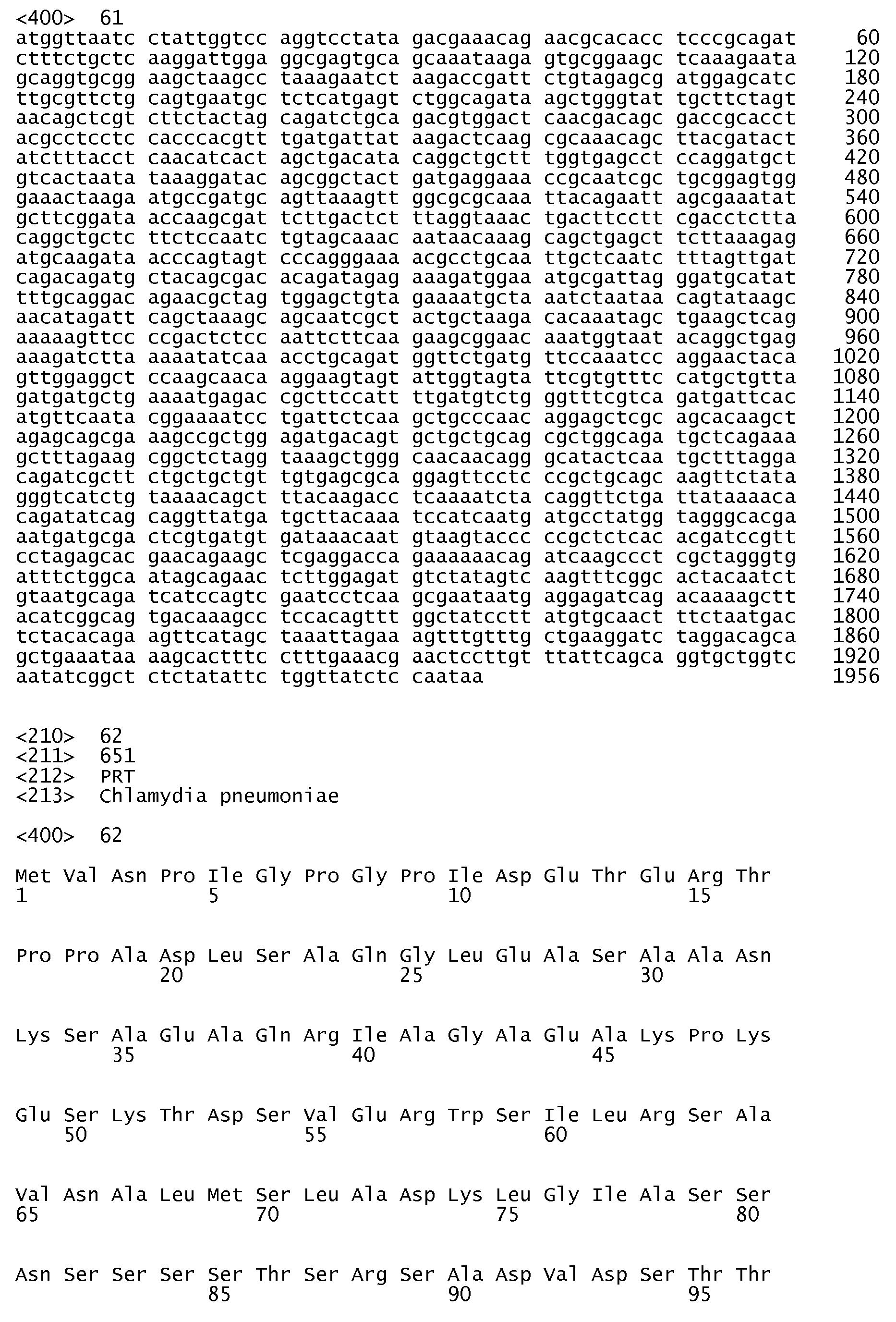 Figure imgb0099