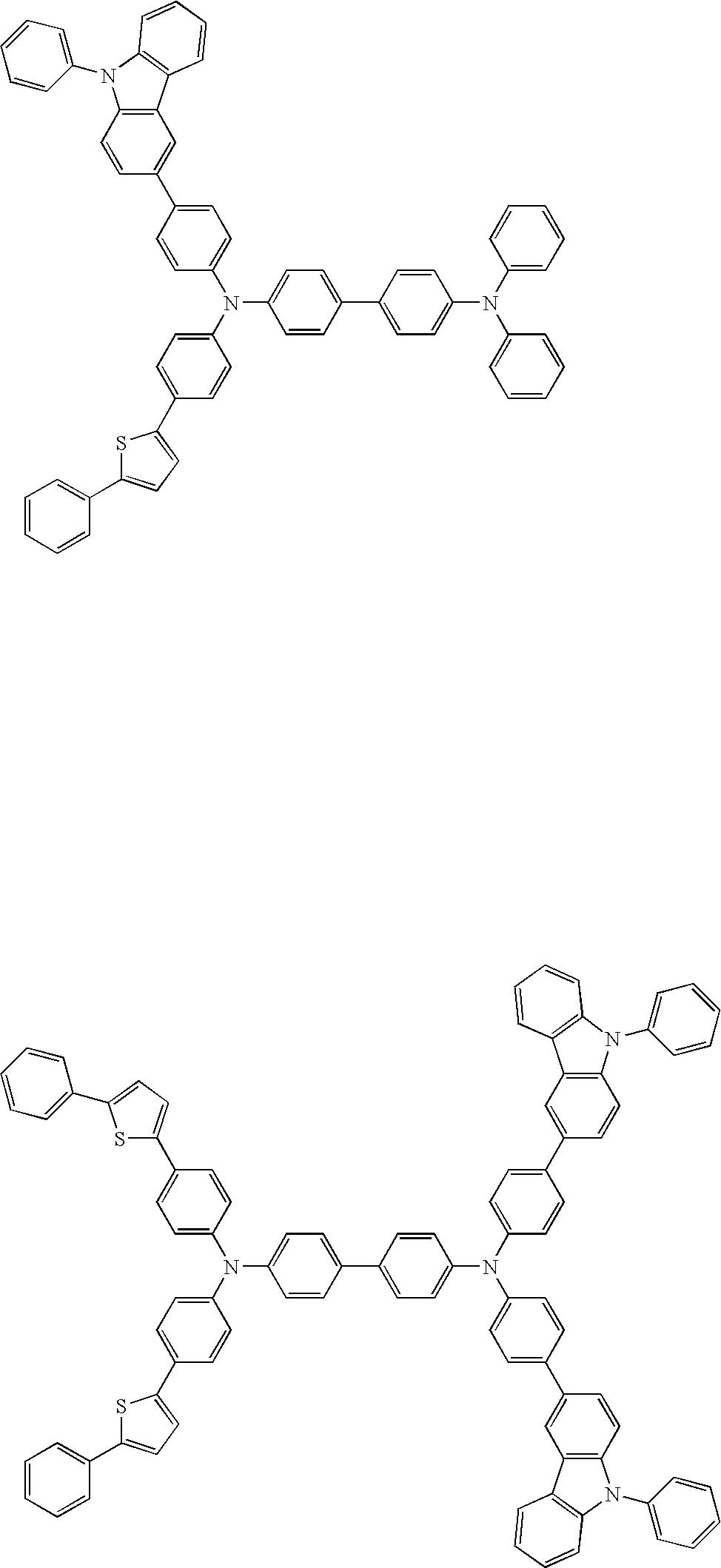 Figure US20090066235A1-20090312-C00030