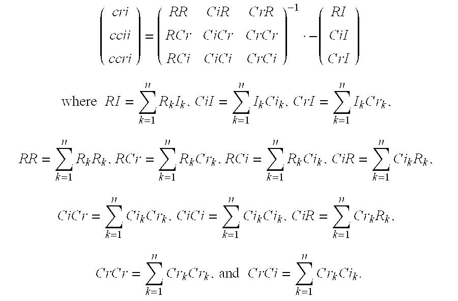 Figure US20030028357A1-20030206-M00014