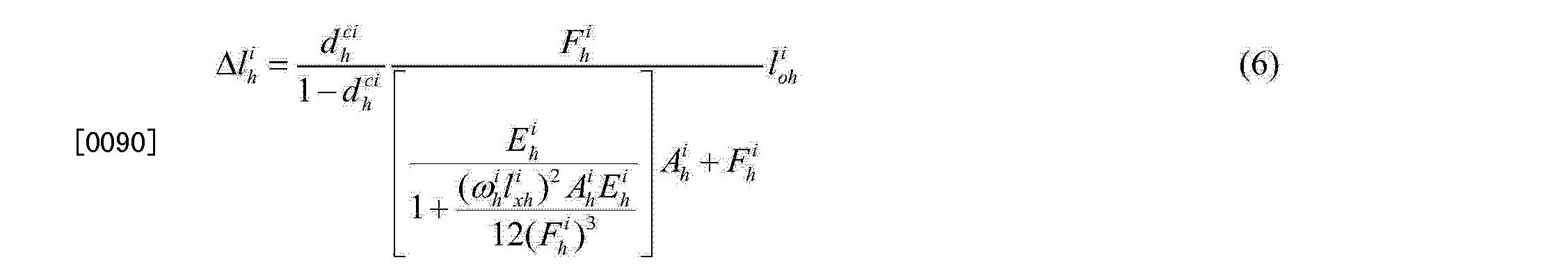 Figure CN103852282AD00301