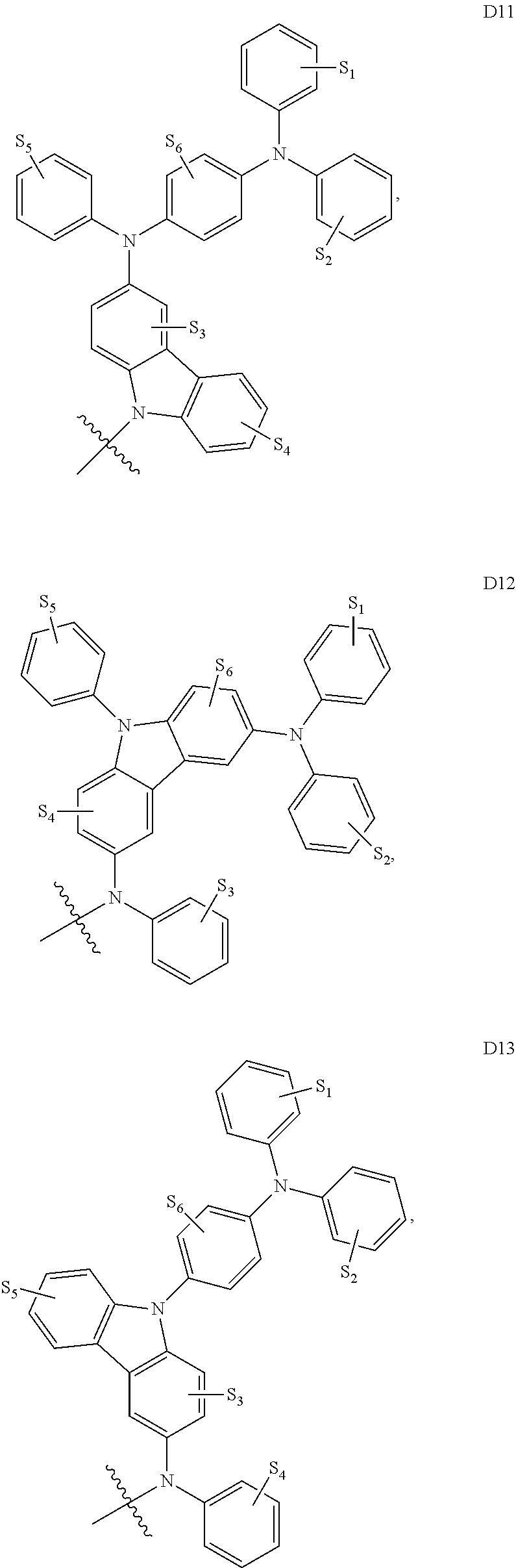 Figure US09537106-20170103-C00471