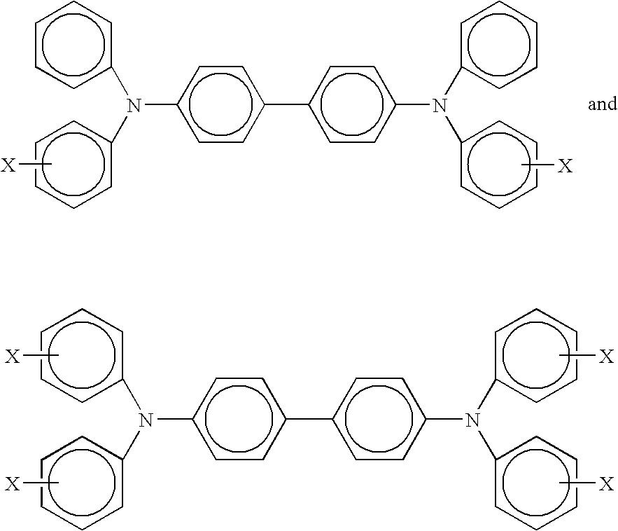 Figure US07935466-20110503-C00009