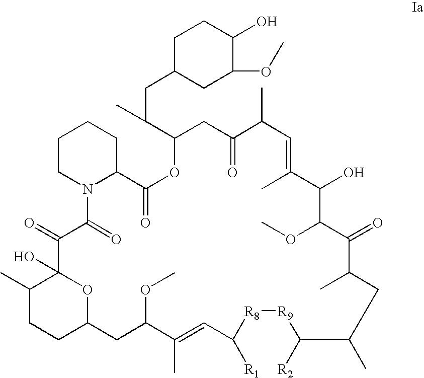 Figure US07470682-20081230-C00005