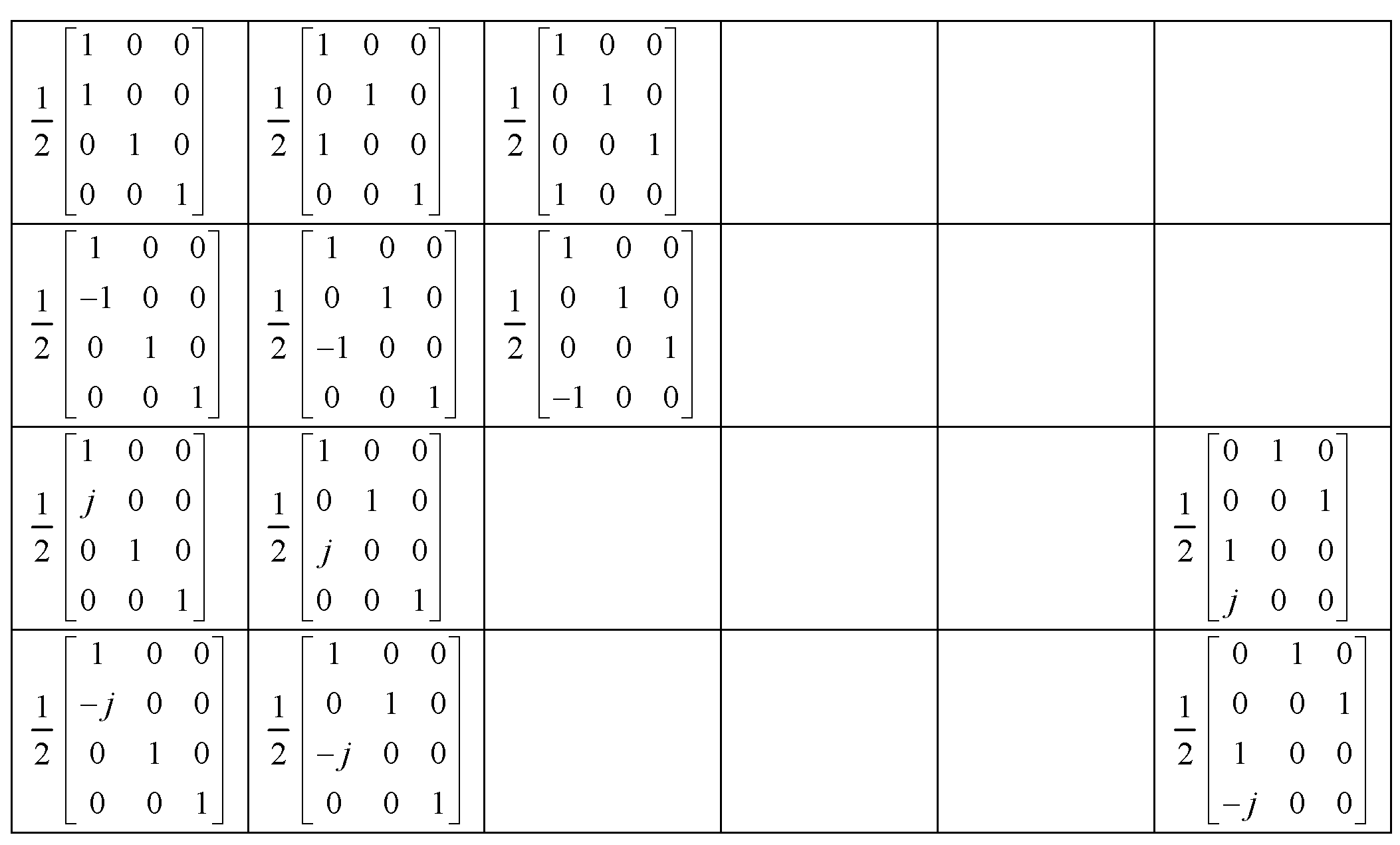 Figure 112010009825391-pat00480