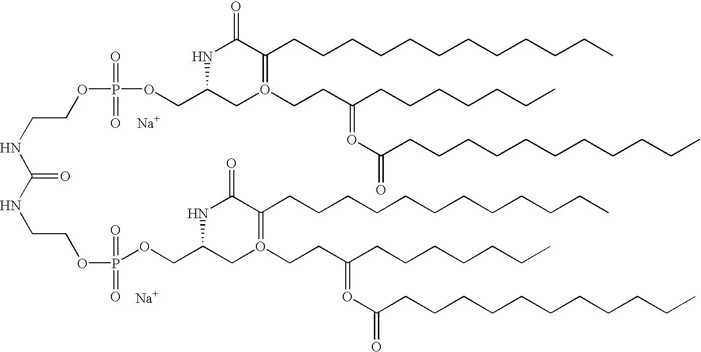 Figure US06551600-20030422-C00298