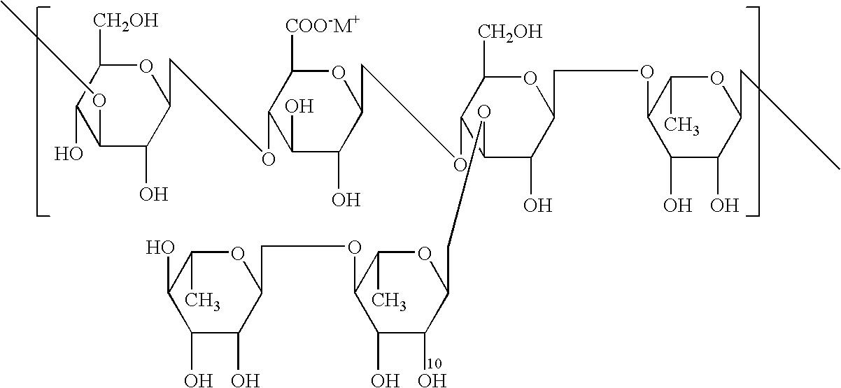 Figure US07781380-20100824-C00006