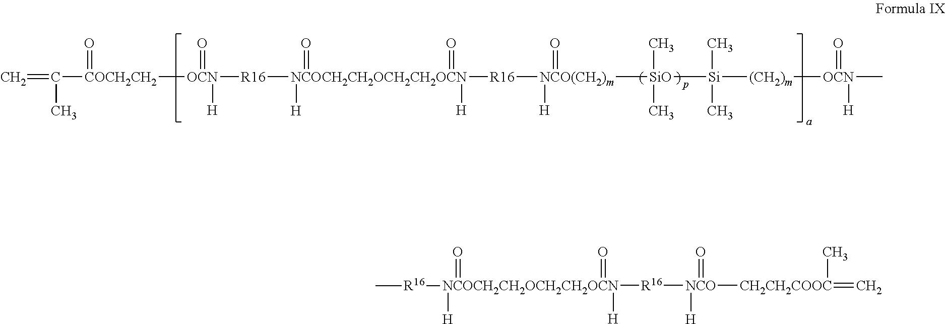 Figure US09233513-20160112-C00006