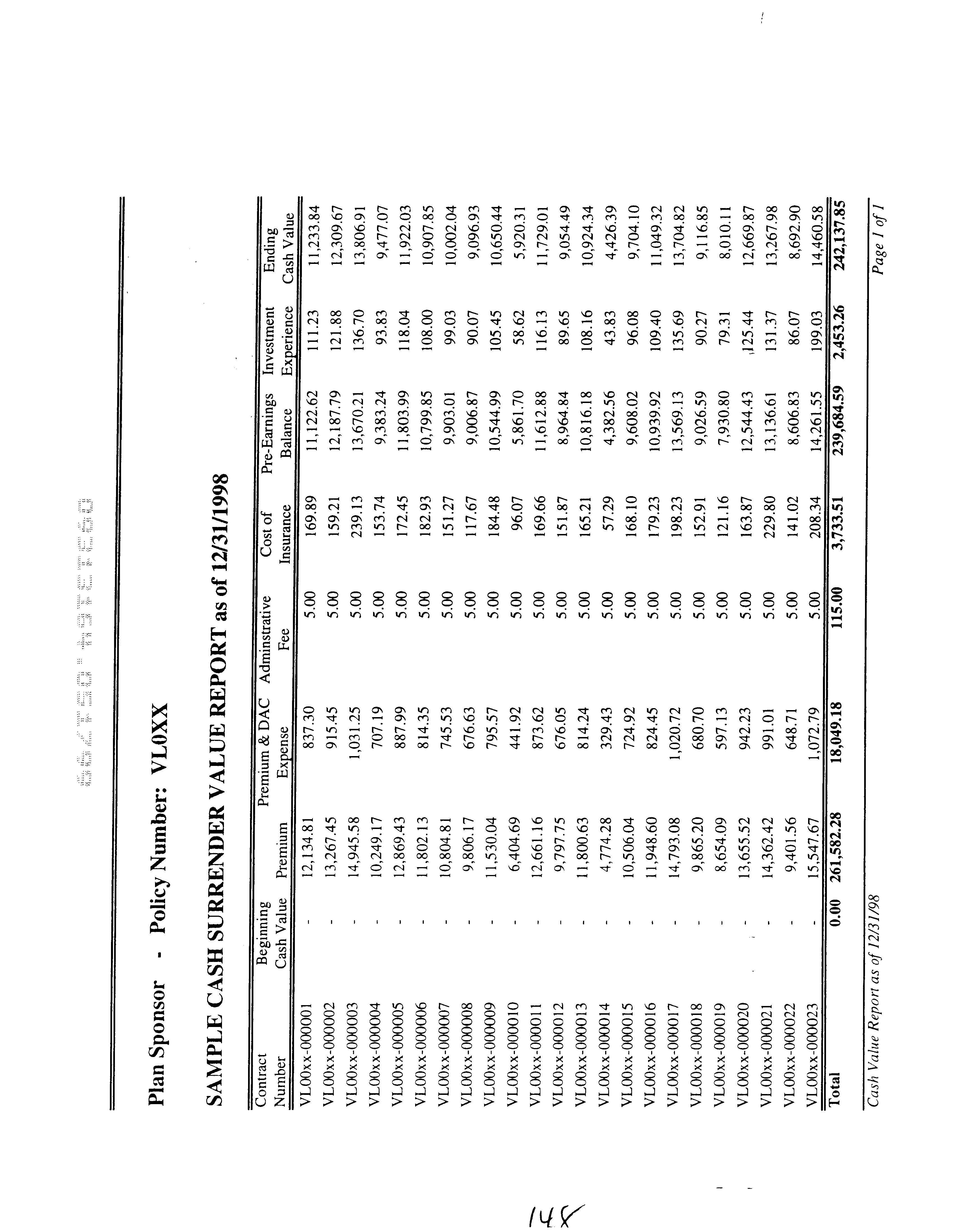 Figure US06411939-20020625-P00037