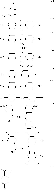 Figure US20010033990A1-20011025-C00024