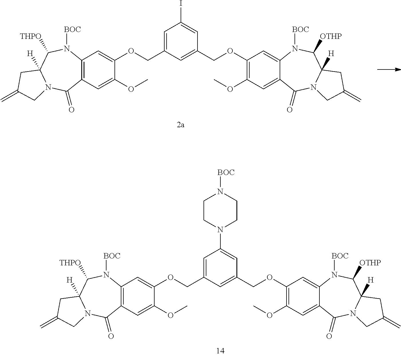 Figure US09821074-20171121-C00070