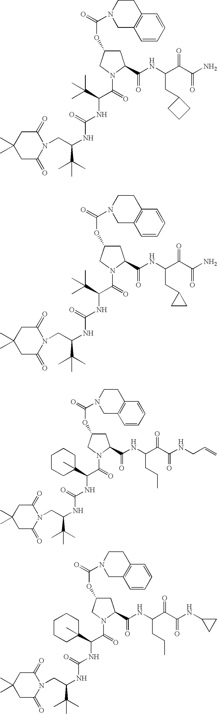 Figure US20060287248A1-20061221-C00563
