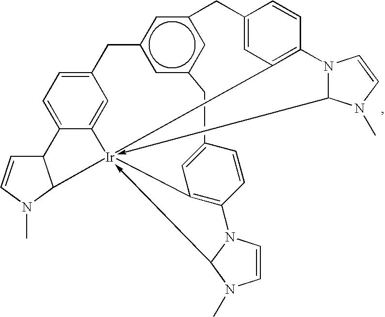 Figure US07393599-20080701-C00047
