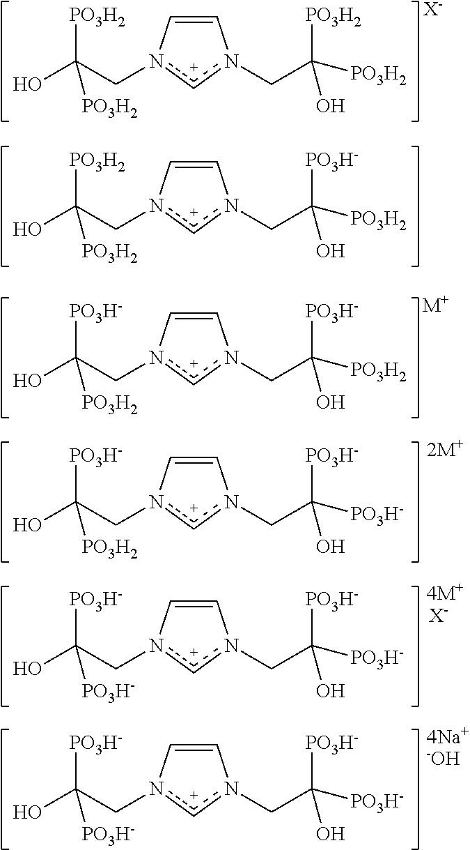 Figure US10039773-20180807-C00010
