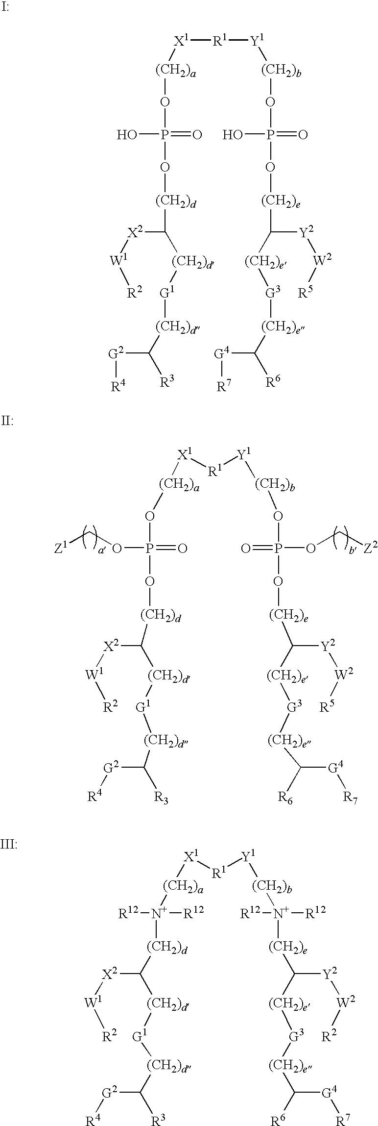 Figure US07833993-20101116-C00001