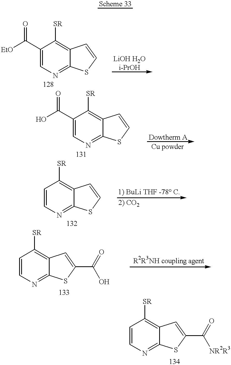 Figure US06232320-20010515-C00036
