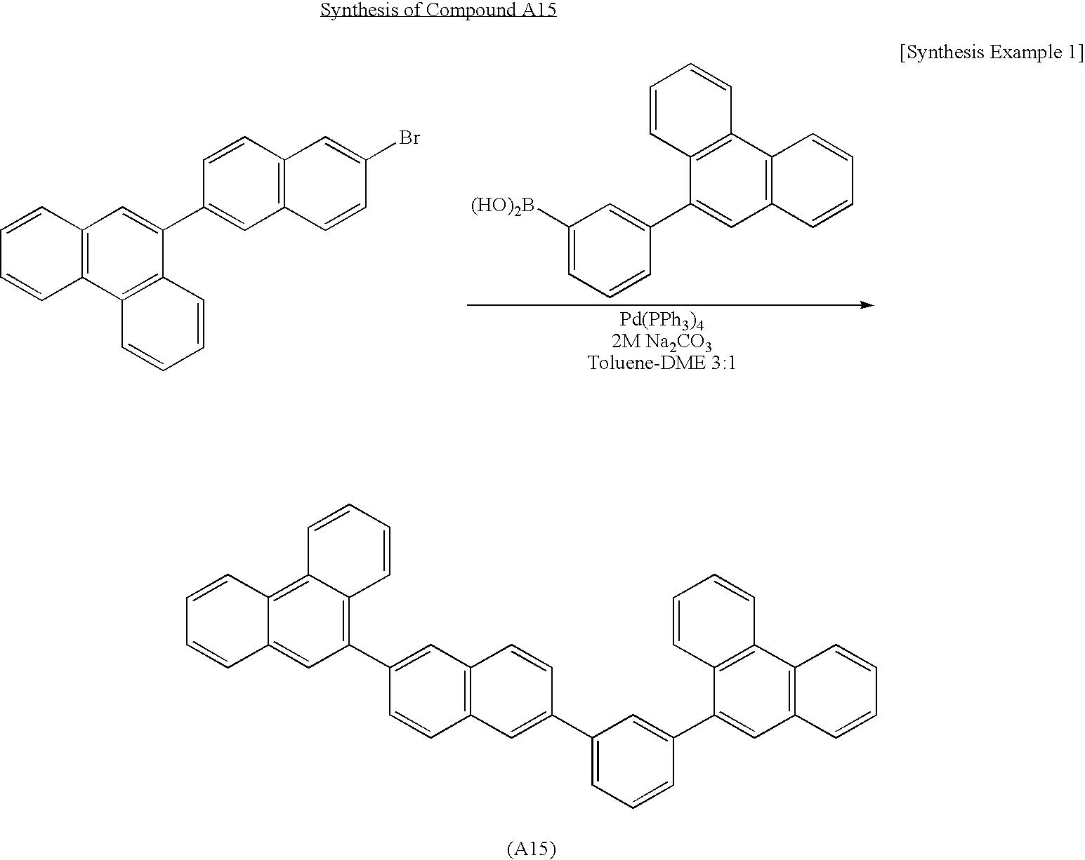 Figure US08154195-20120410-C00684