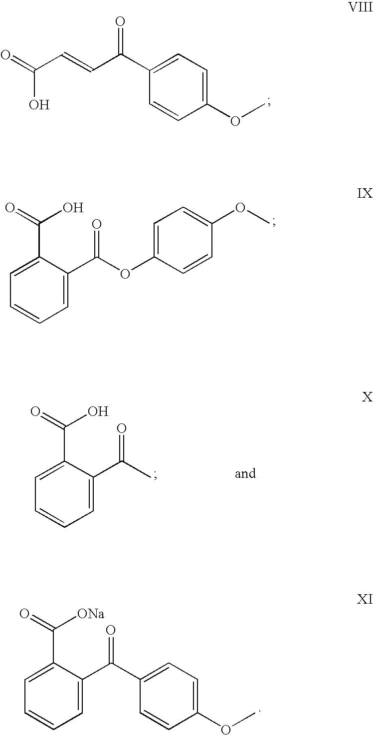 Figure US20070221236A1-20070927-C00010