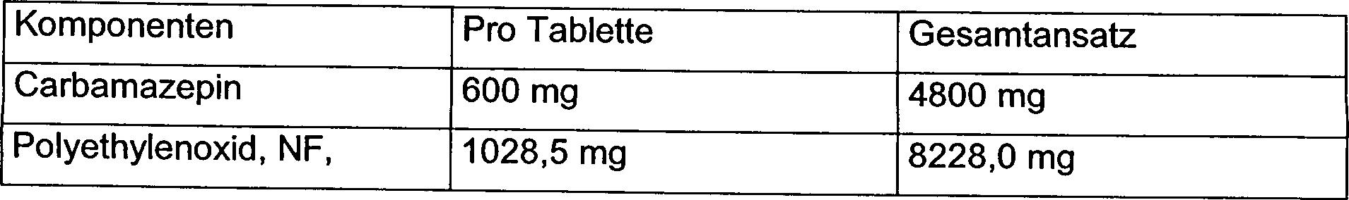 Figure 00480003