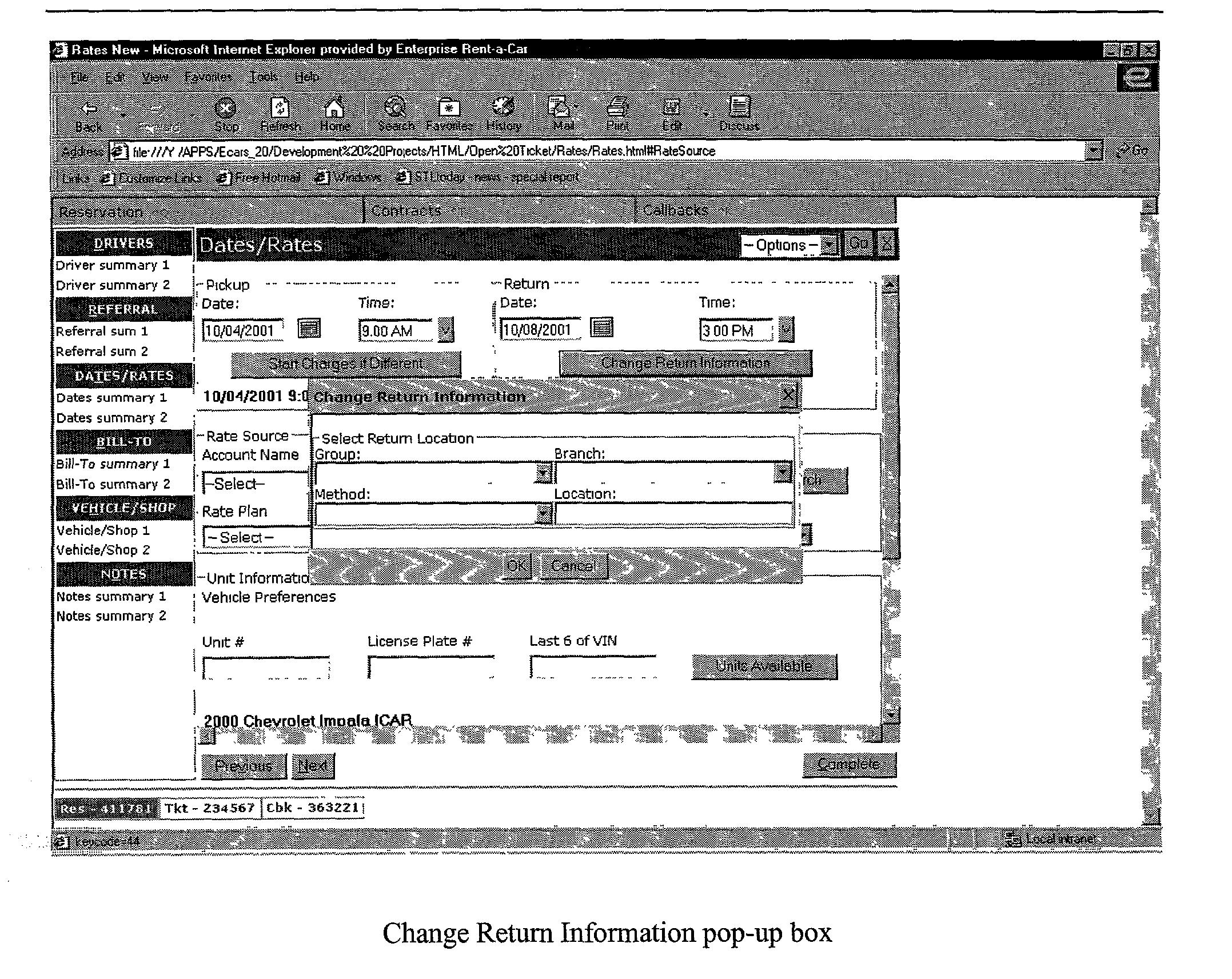 Figure US20030125992A1-20030703-P01974