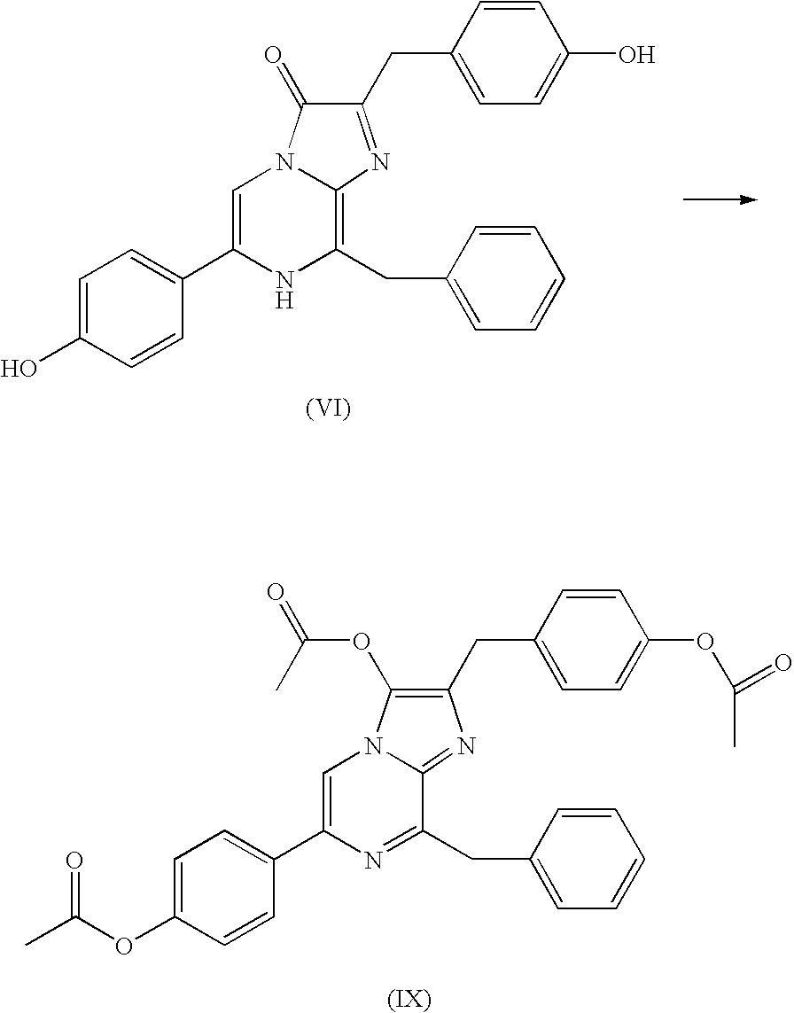 Figure US20080050760A1-20080228-C00168