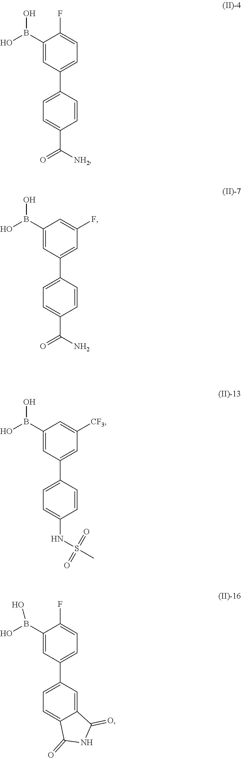 Figure US09630979-20170425-C00056