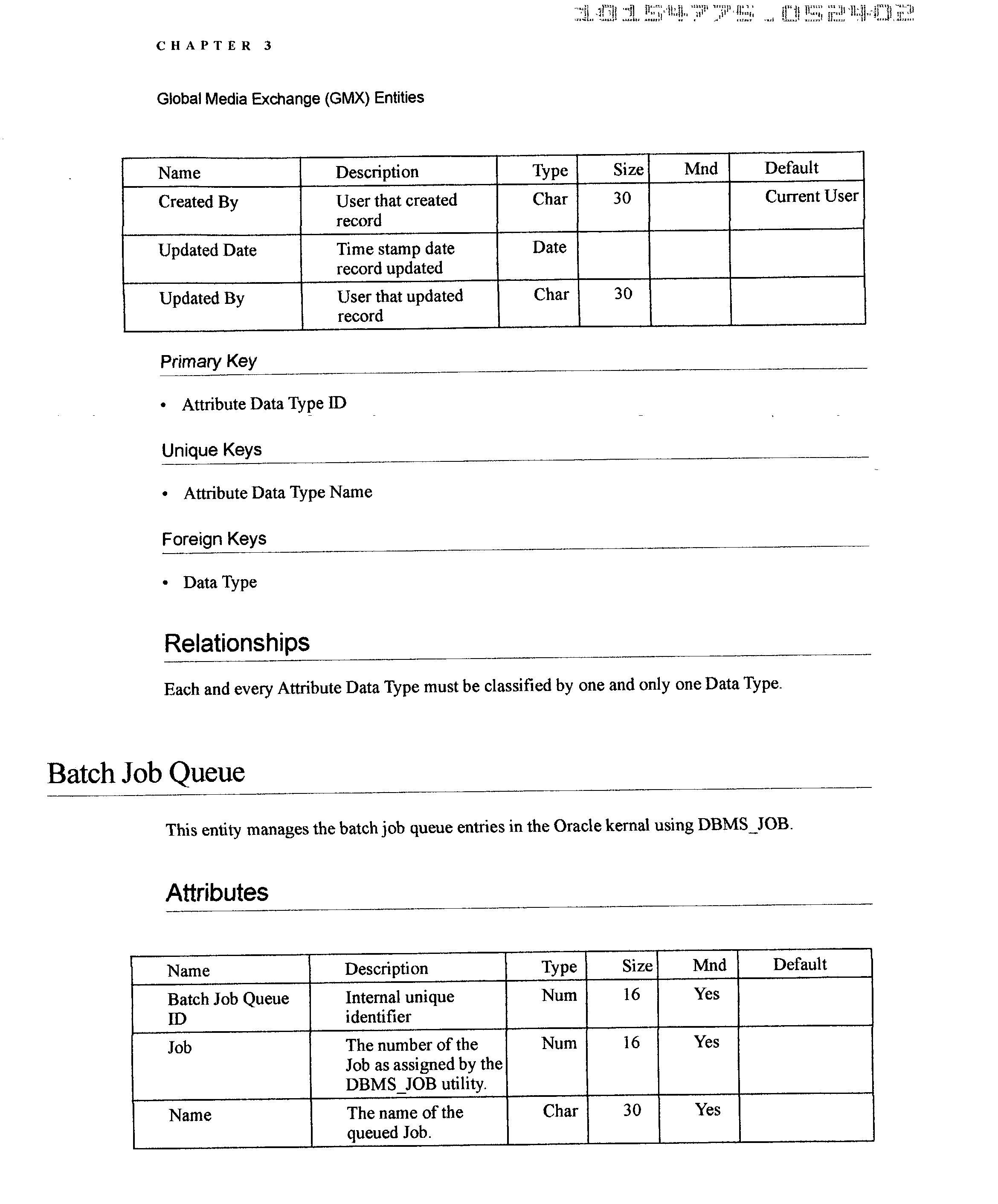 Figure US20030005428A1-20030102-P00071