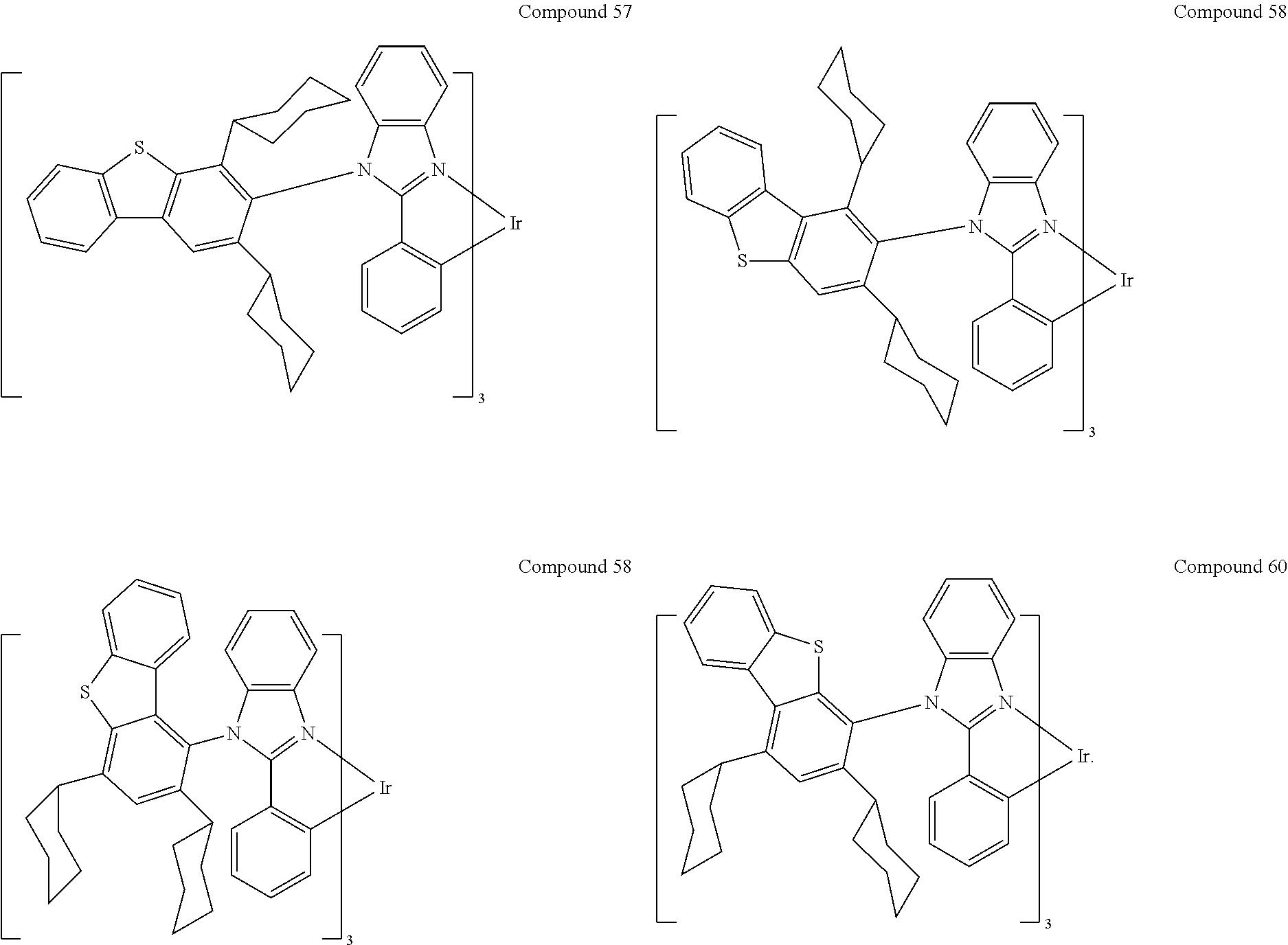 Figure US20110204333A1-20110825-C00272